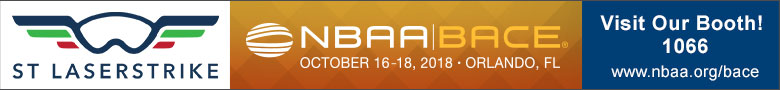 NBAA-BACE18_Front-page-banner