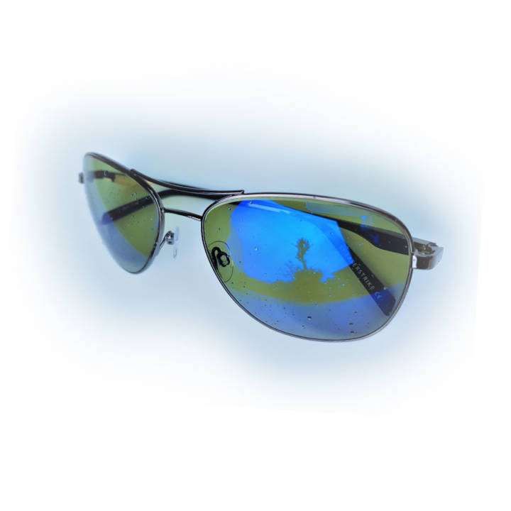 HEV-Blue Sunglasses-shop-new