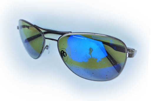 ST-Laserstrike-Aviators-blue-new