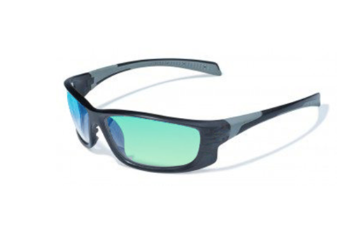 First Responder Laser Protection Glasses